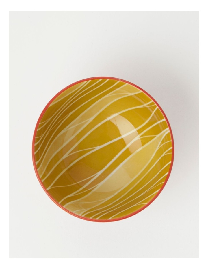 Capri Small Bowl image 2
