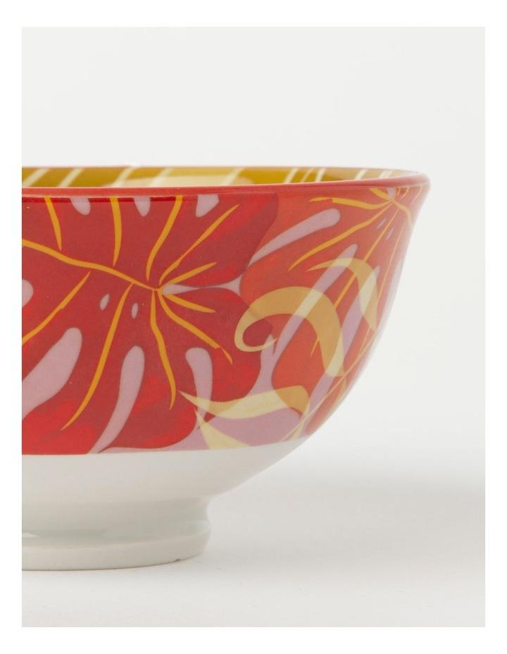 Capri Small Bowl image 3