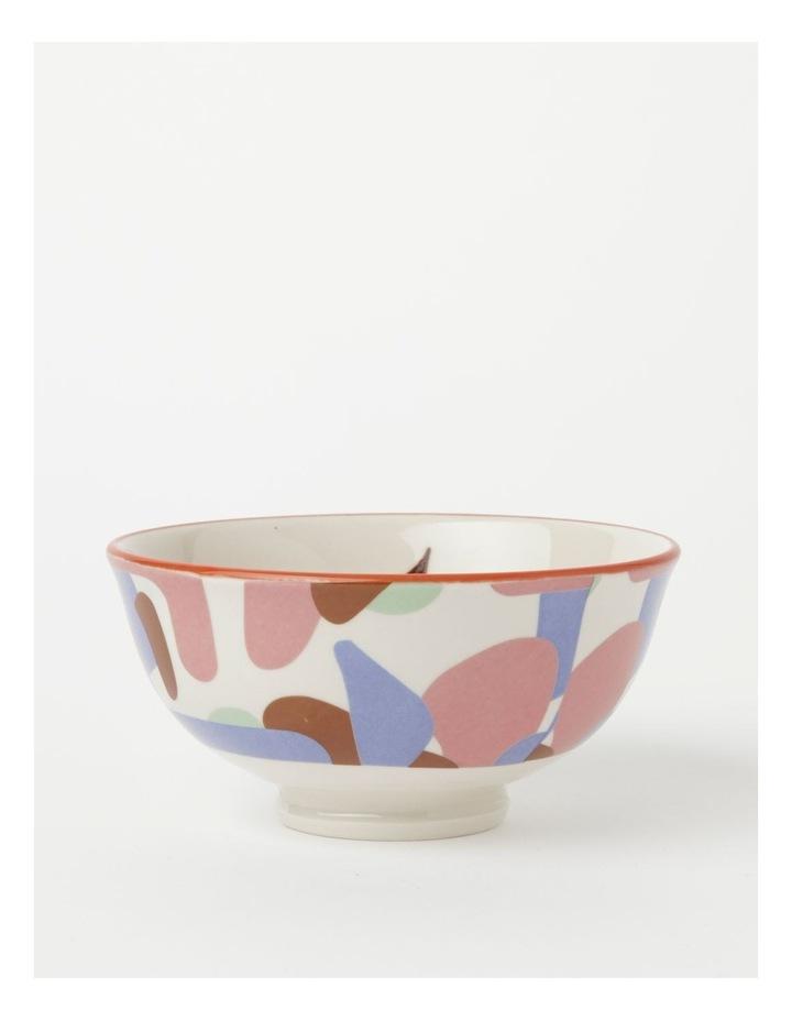 Oasis Small Bowl image 1