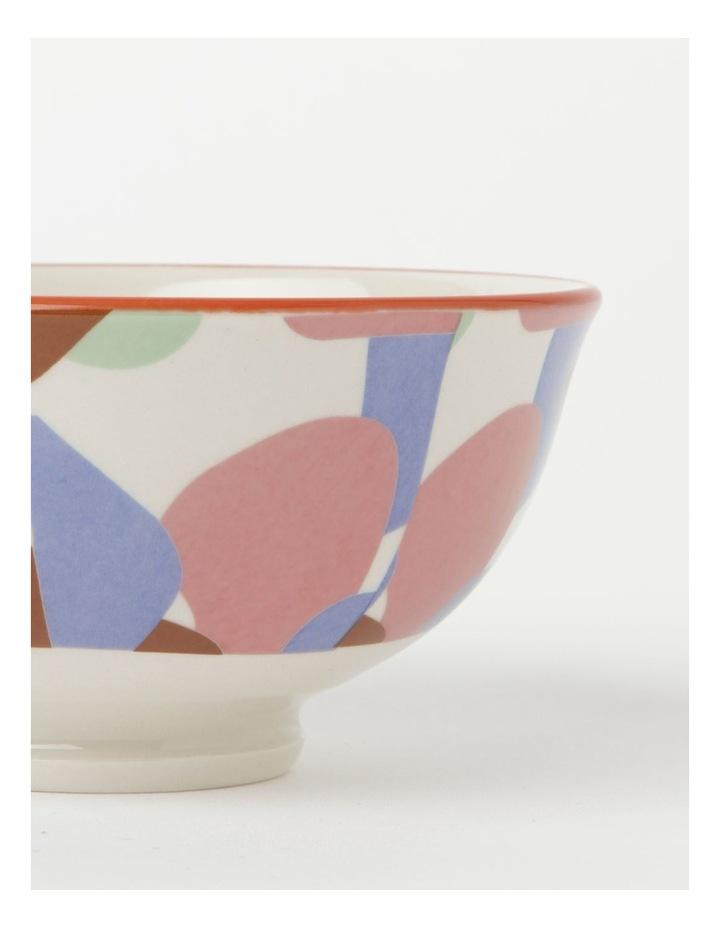 Oasis Small Bowl image 3