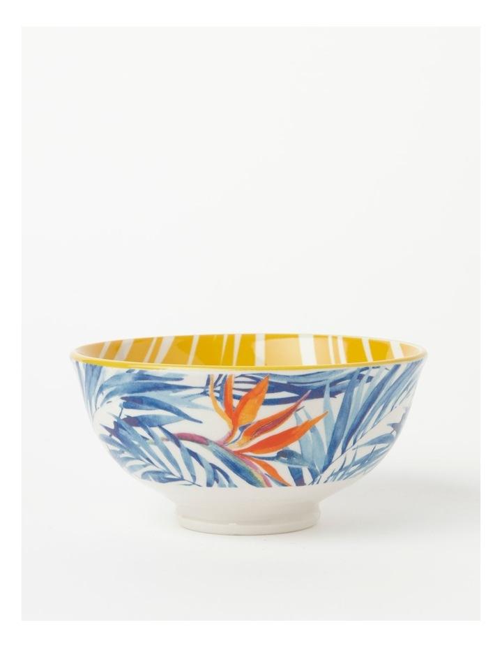 Retreat Small Bowl image 1