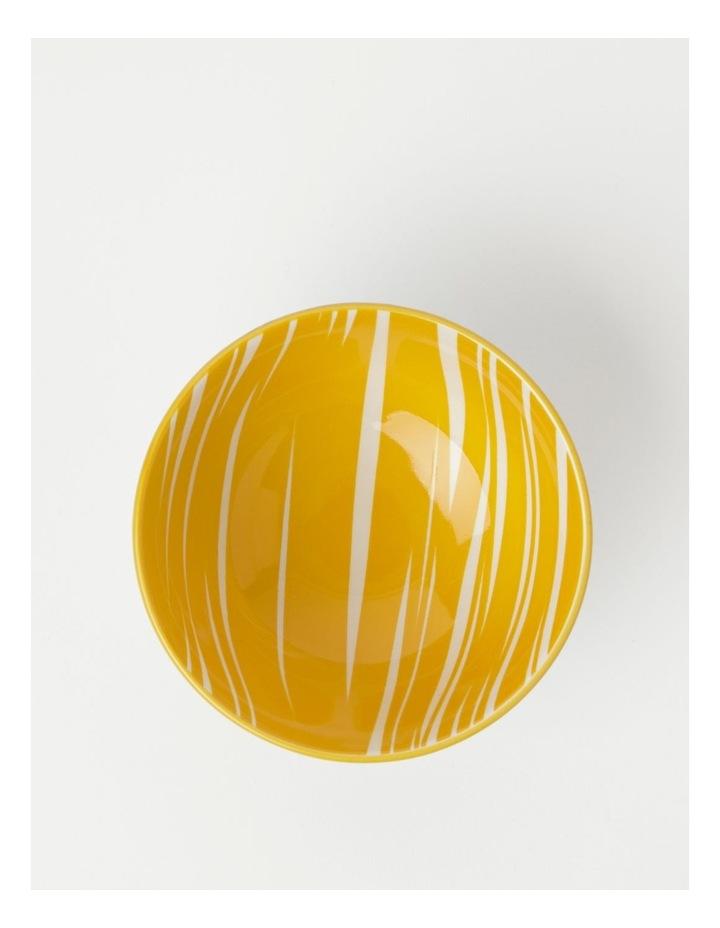 Retreat Small Bowl image 2