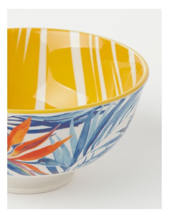 Retreat Small Bowl image 4