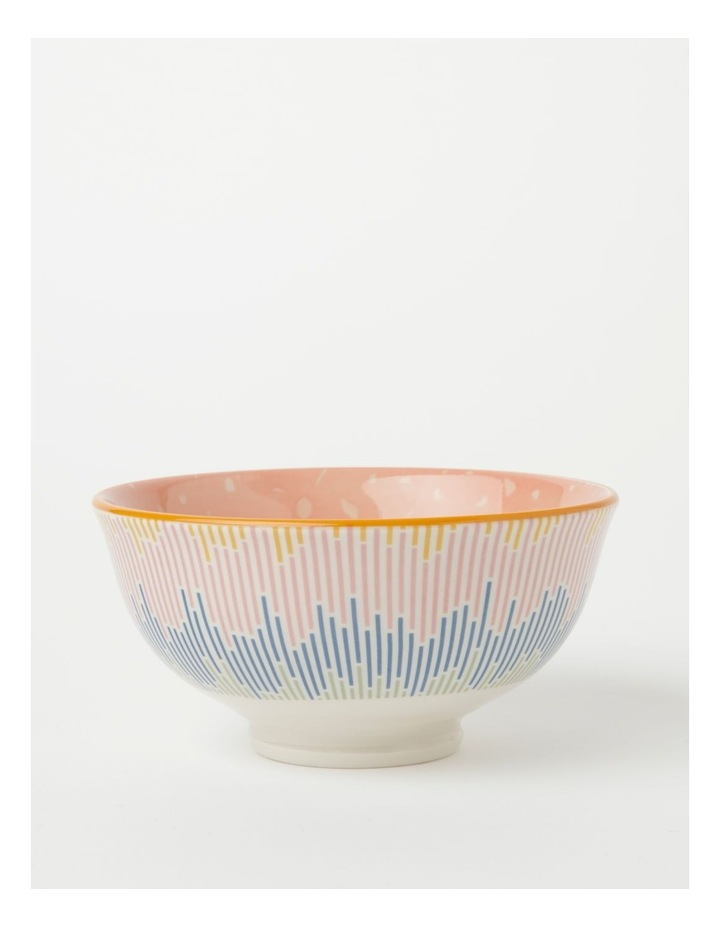 Parker Small Bowl image 1