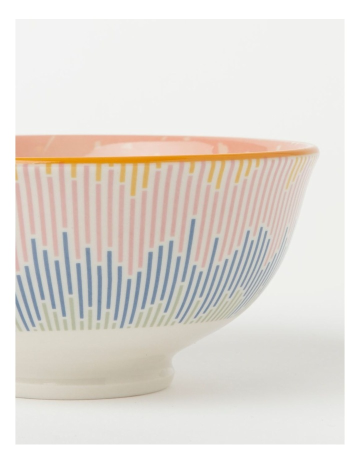 Parker Small Bowl image 3