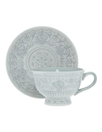 fc2f7dcab0 Teaware | MYER