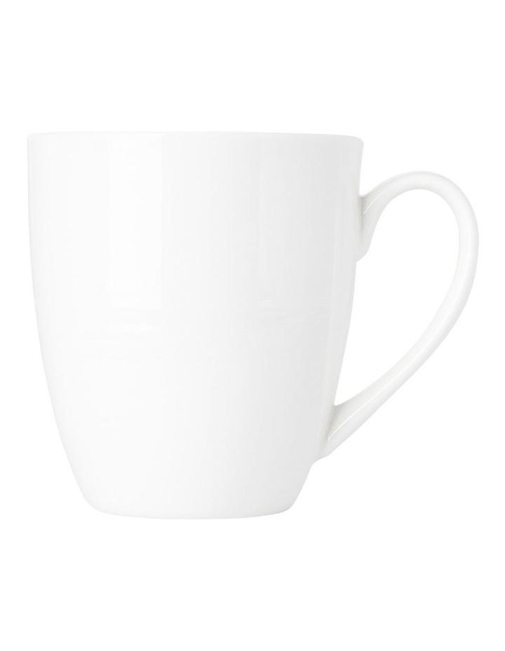 Portsea Mug image 1