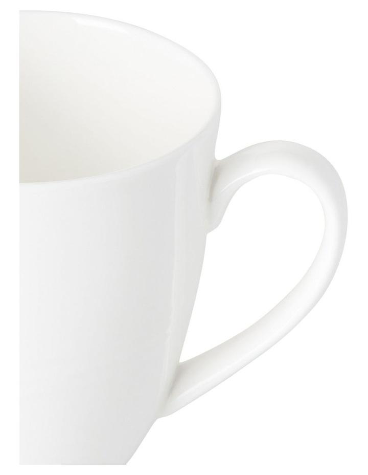 Portsea Mug image 2