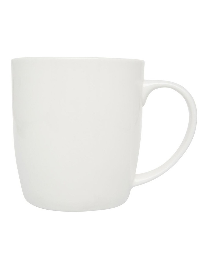 Chelsea Coupe Mug image 1