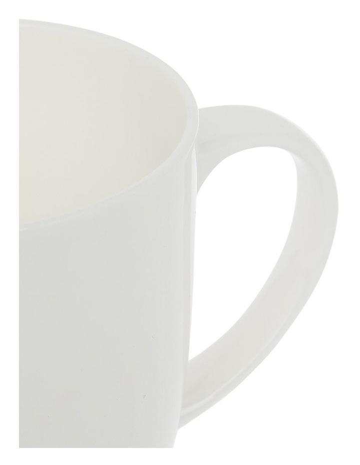 Chelsea Coupe Mug image 2
