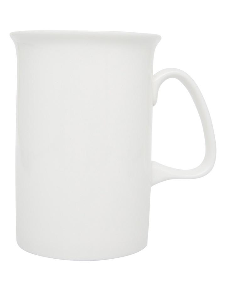 Chelsea Tall Can Mug image 1