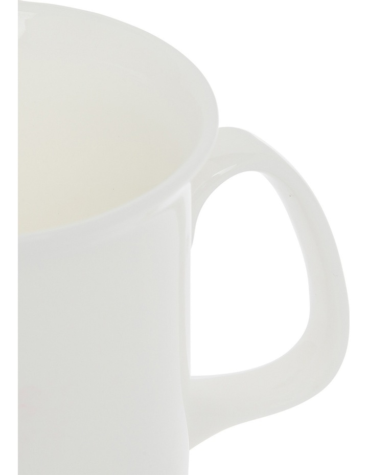 Chelsea Tall Can Mug image 2