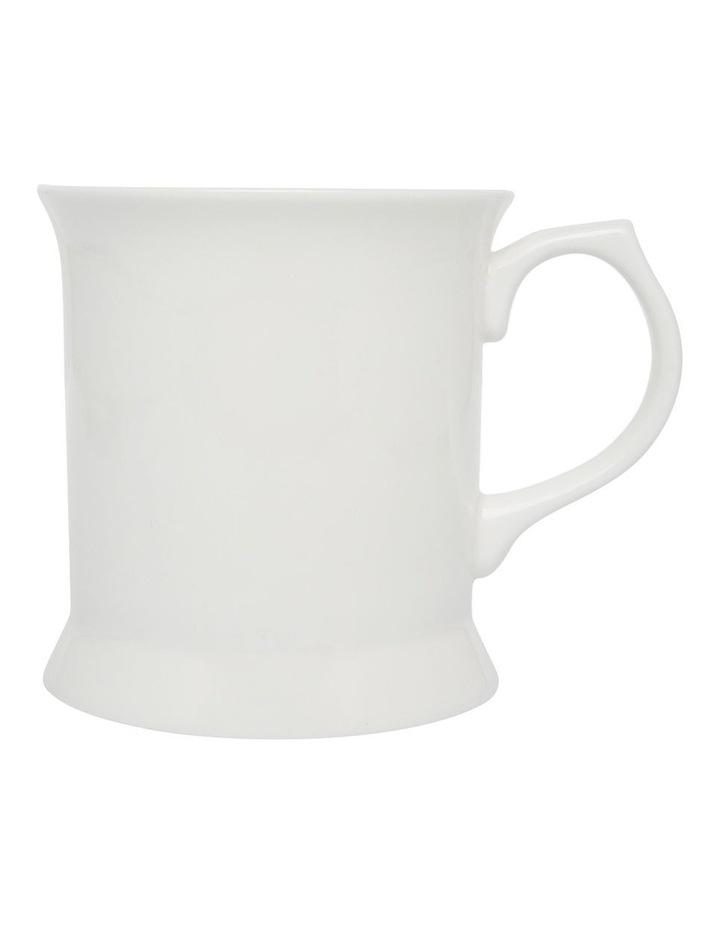 Chelsea Mug image 1