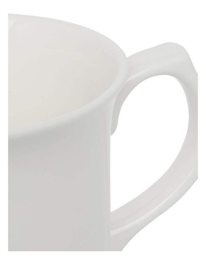 Chelsea Mug image 2