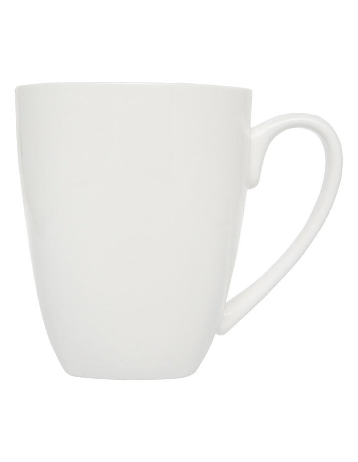 Chelsea Bullet Mug image 1