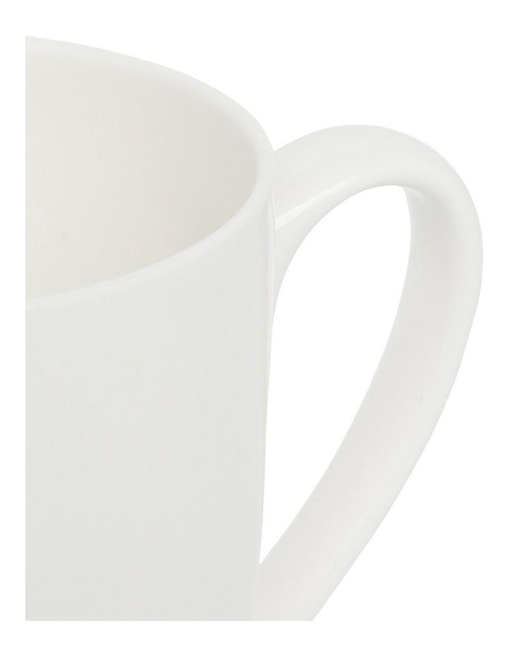 Chelsea Bullet Mug image 2
