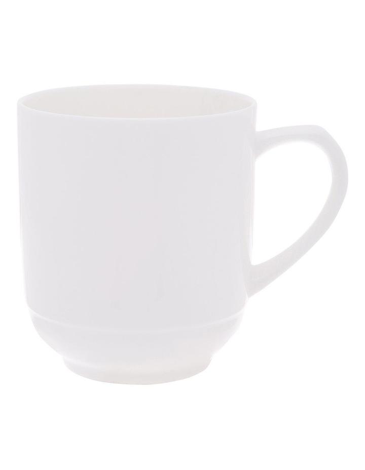 Como Large Stackable Mug image 1