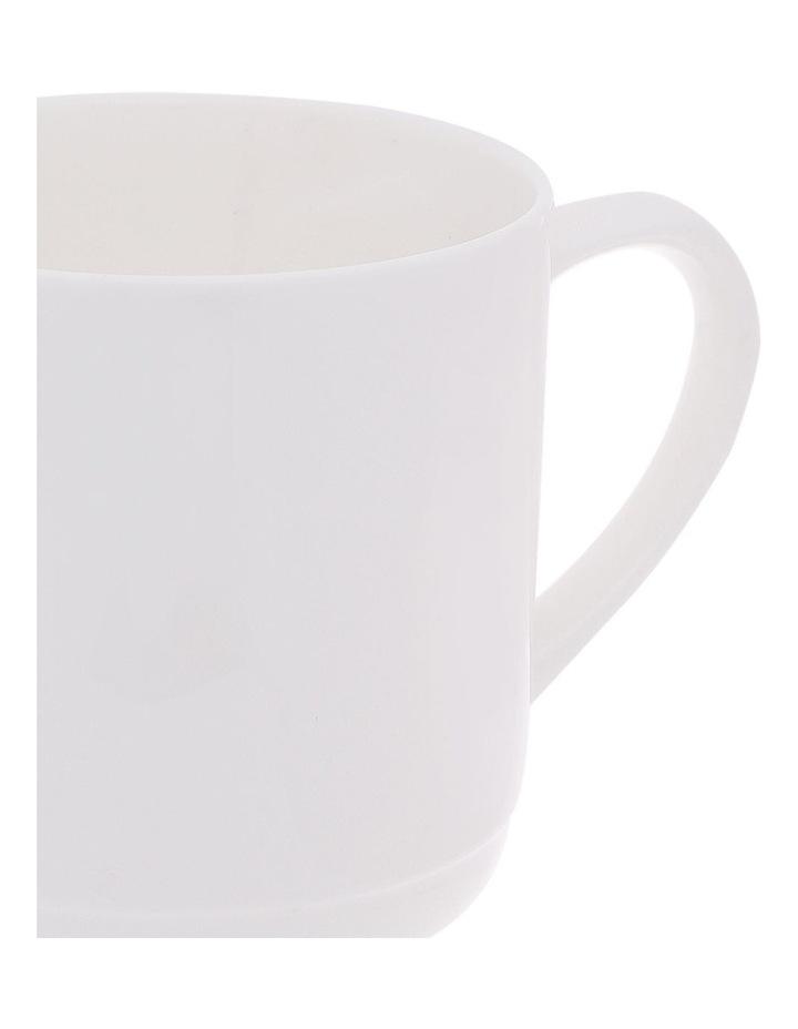 Como Large Stackable Mug image 2