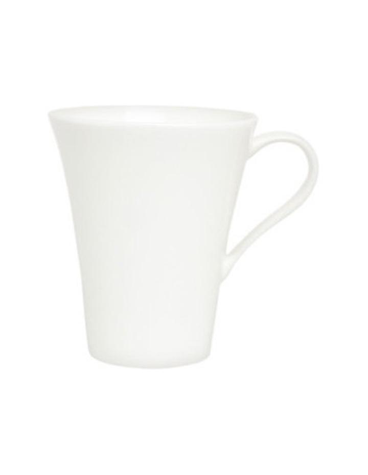 Como Conical Mug image 1