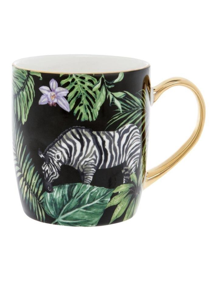 Amazon Rica Mug image 1