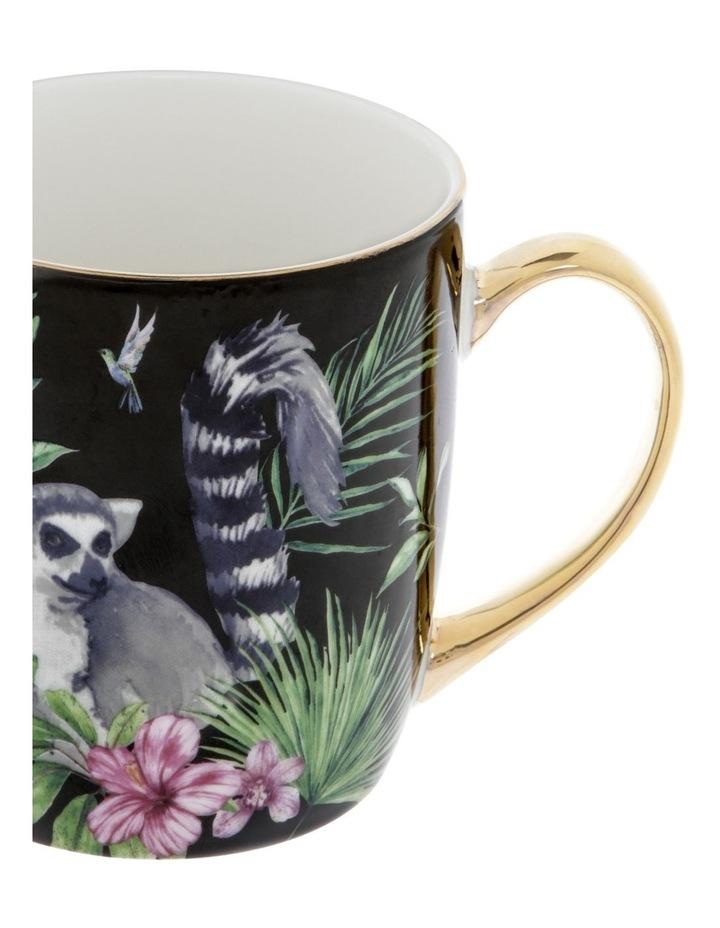 Amazon Rica Mug image 2