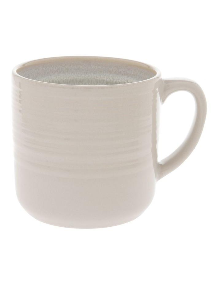 Esperance Mug Cream image 1