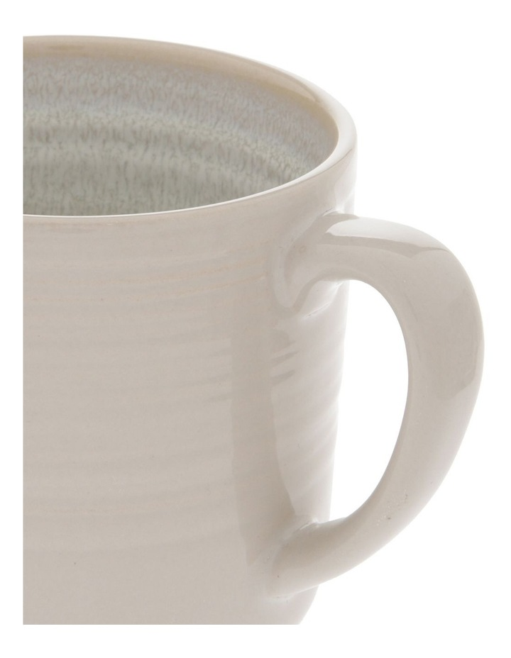 Esperance Mug Cream image 2