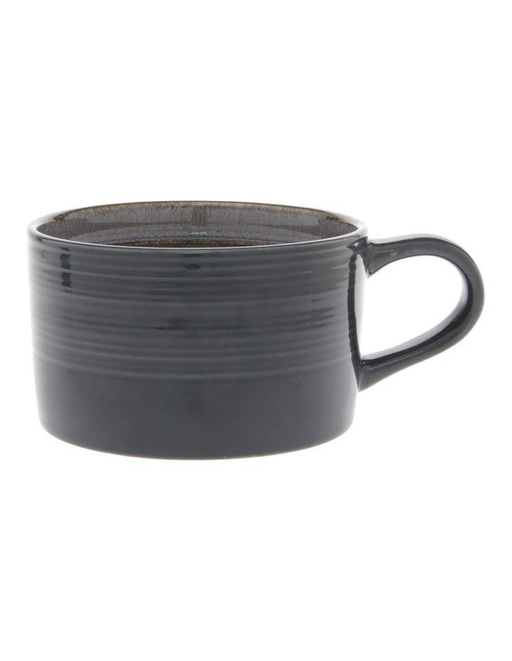 Esperance Soup Mug Blue image 1