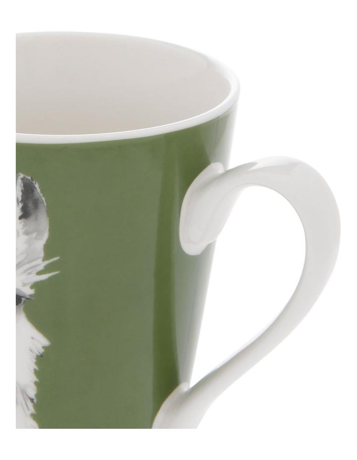 Alpaca Mug image 2