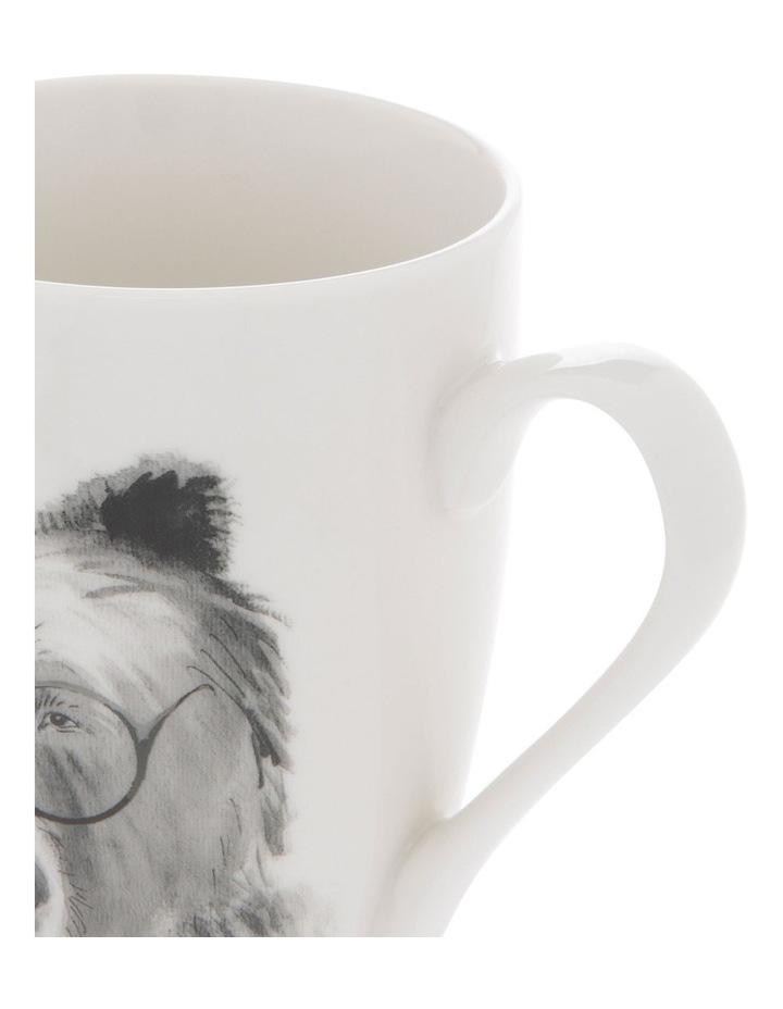 Bear Mug image 2