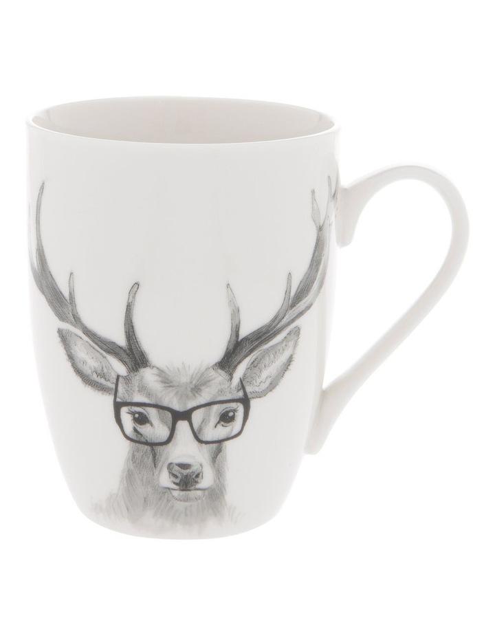 Deer Mug image 1