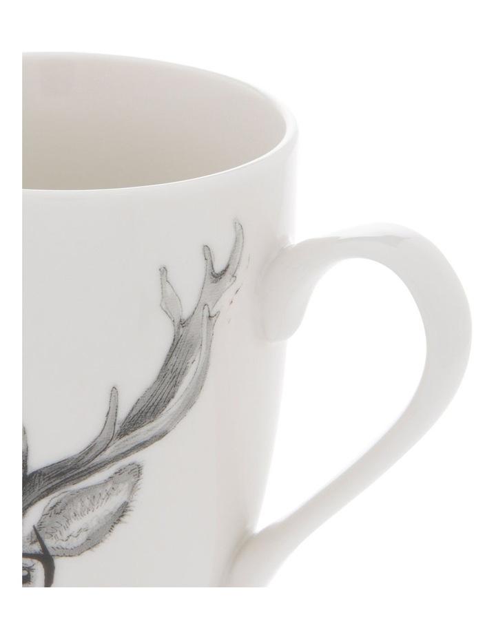 Deer Mug image 2