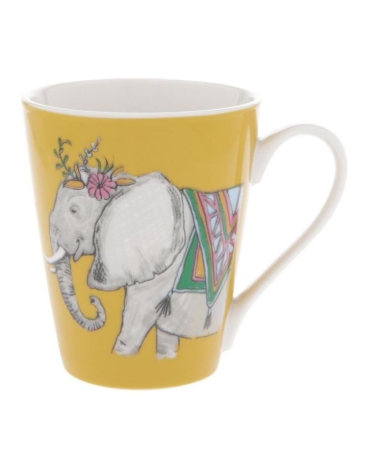 Elephant Mug image 1