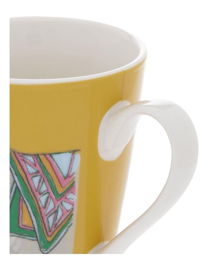 Elephant Mug image 2