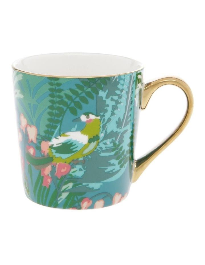 Island Luxe Fauna Mug image 1