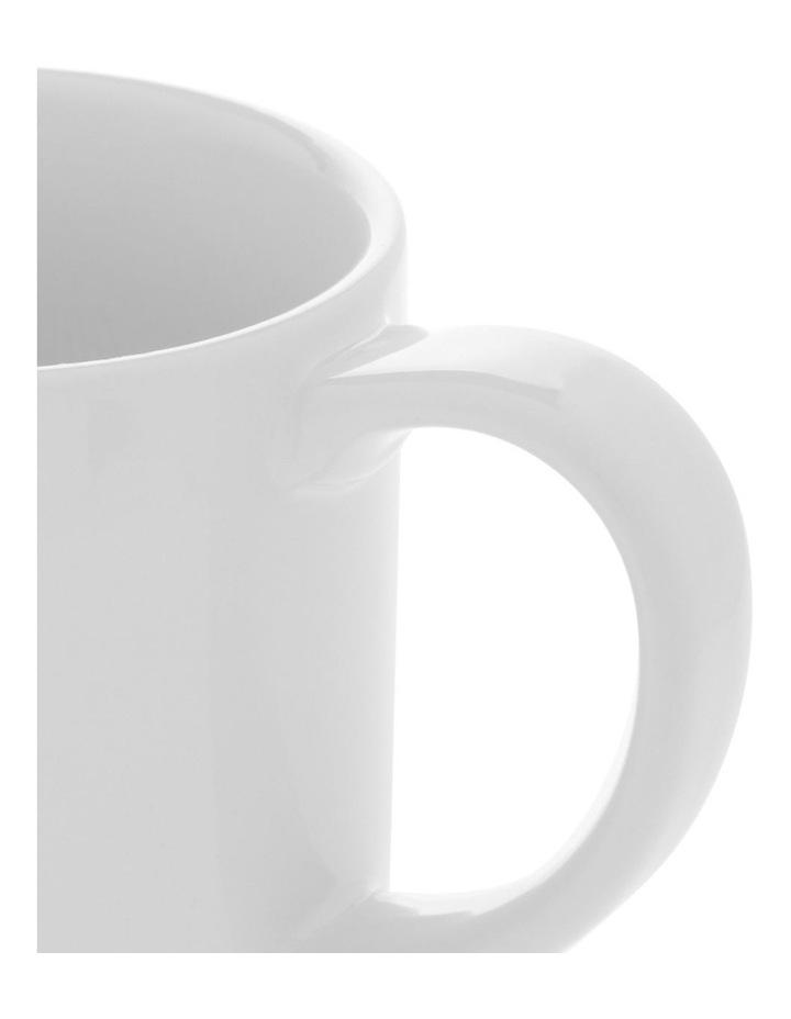 Mrs. Mug image 2