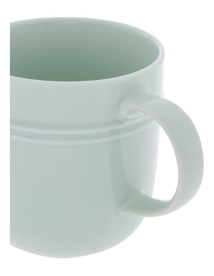 Avenue Mug Green image 2