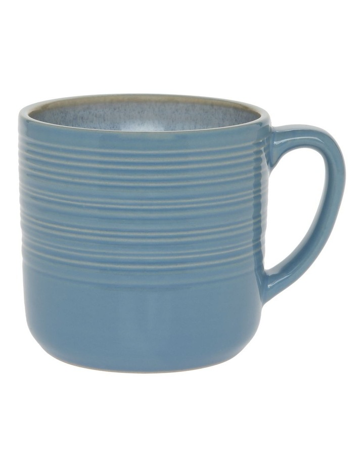 Esperance Mug 430ml in Pale Blue image 1