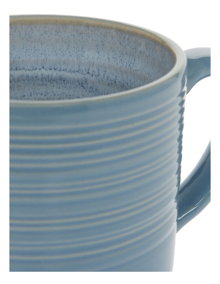 Esperance Mug 430ml in Pale Blue image 2