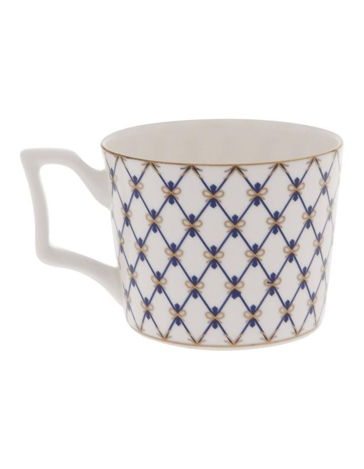 Oriental Lines Mug image 1