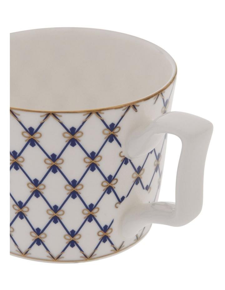 Oriental Lines Mug image 2