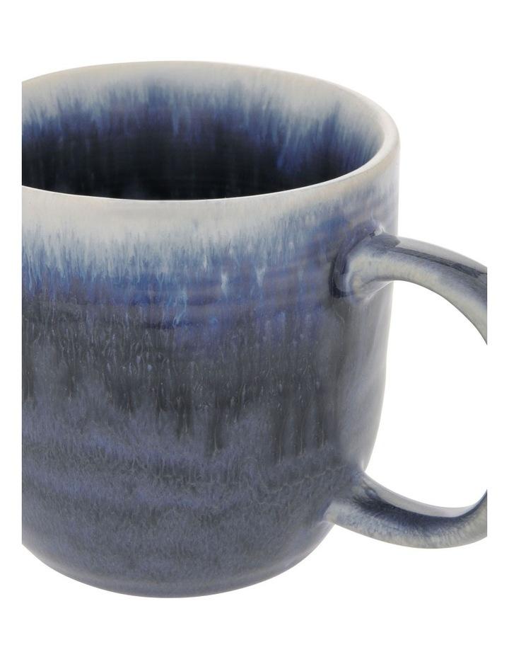 Sea Mist Mug in Blue image 2