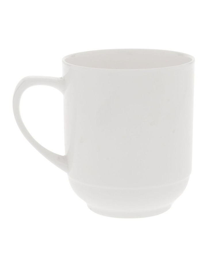 Maison Large Stackable Mug image 1