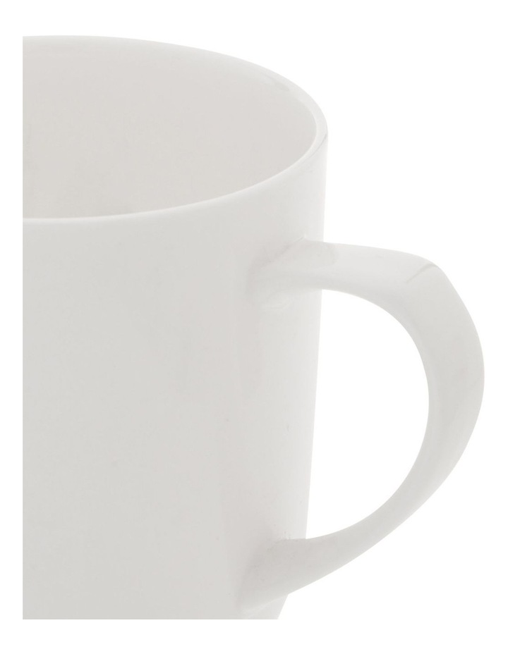 Maison Large Stackable Mug image 2