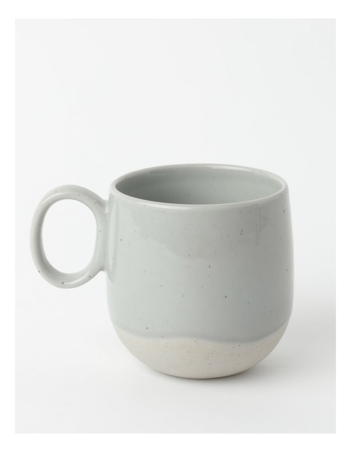 Drip Mug in Storm image 1