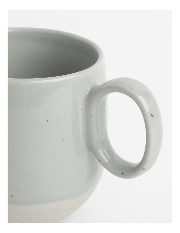 Drip Mug in Storm image 2