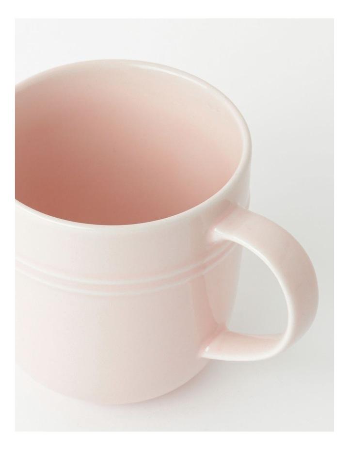 Avenue Mug in Pink image 2