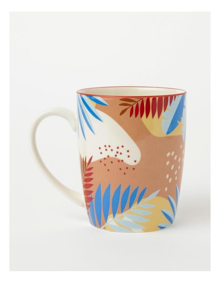 Skylark Mug image 1