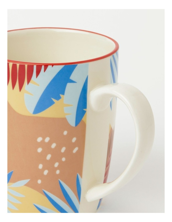 Skylark Mug image 2
