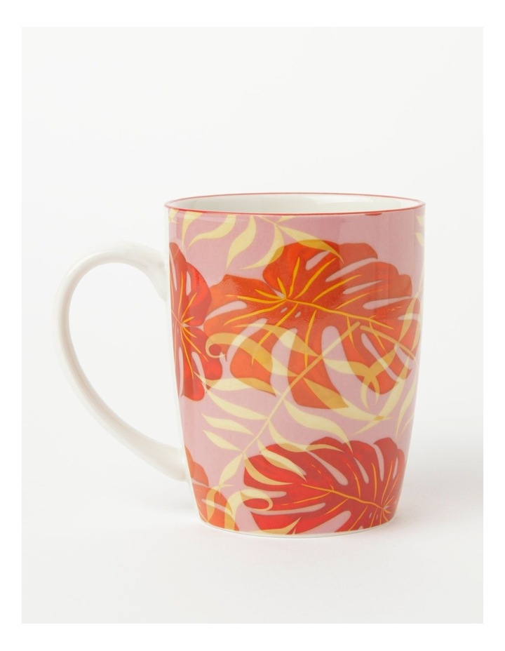 Capri Mug image 1